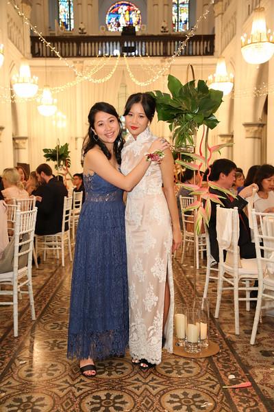 Vivid-with-Love-Wedding-of-Benjamin-&-Natalie-No-Border-27580.JPG