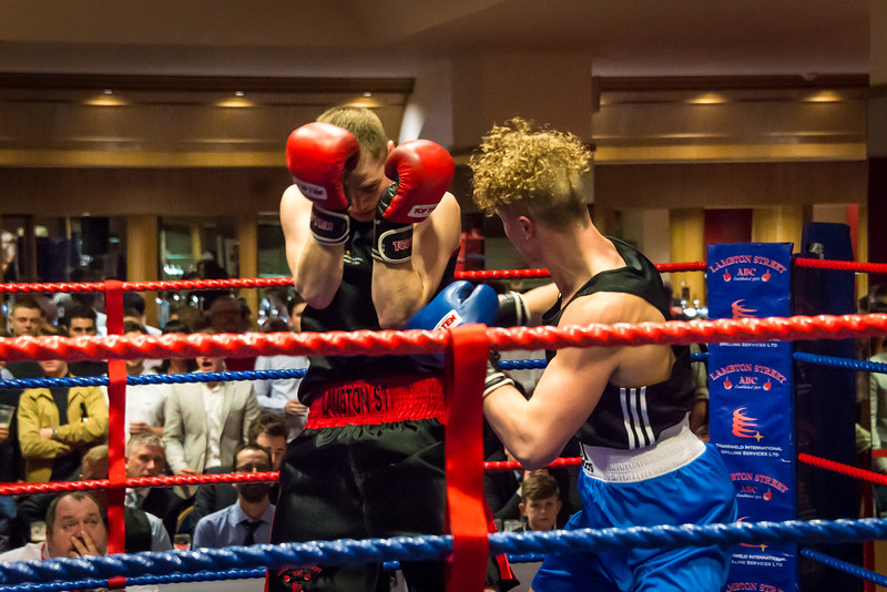 -Boxing Event March 5 2016Boxing Event March 5 2016-22831283.jpg