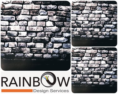 Rainbow Design Services
