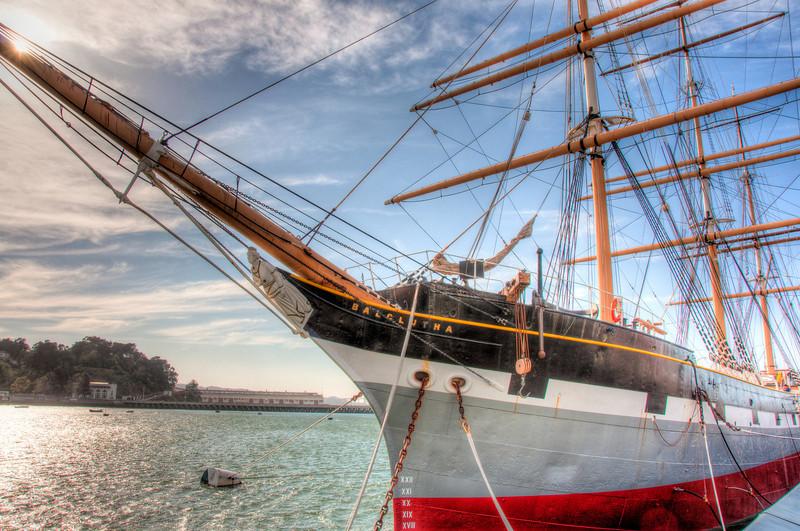 sailing-ship.jpg