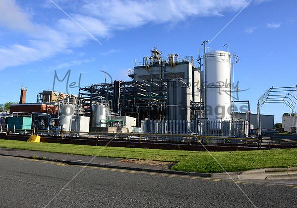 2015-05-13 AGC Chemicals