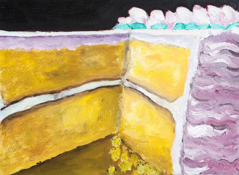 Portfolio fall 2015 and food paintings Taylor Simpson_0593.jpg