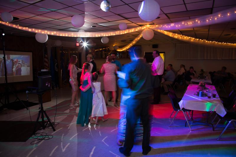 Carla and Rick Wedding-444-2.jpg