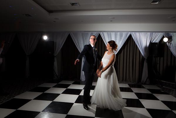 Phil & Gloria Croxon Wedding-512.jpg