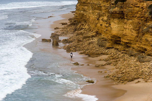 Great Ocean Road #1