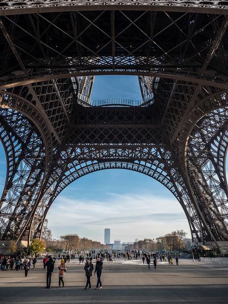 20161207_paris_brussels_0261_cc.jpg