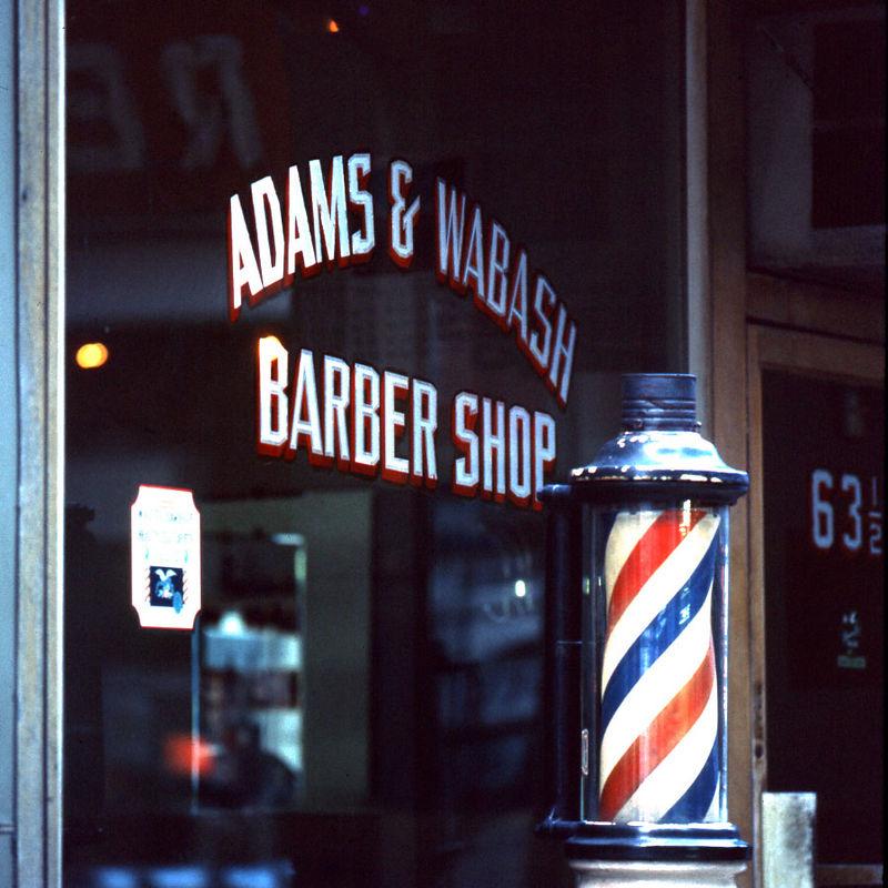 barbershopp.jpg