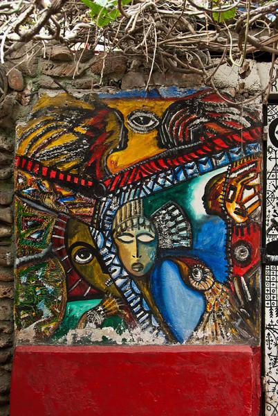 2011-04-06_Havana_OldTown_Fort_Cojimar_8860.jpg