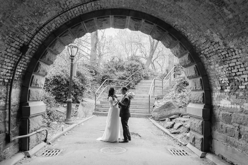 Central Park Wedding - Diana & Allen (260).jpg
