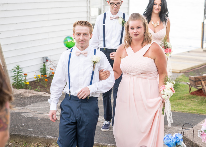 Robison-Wedding-2018-362.jpg