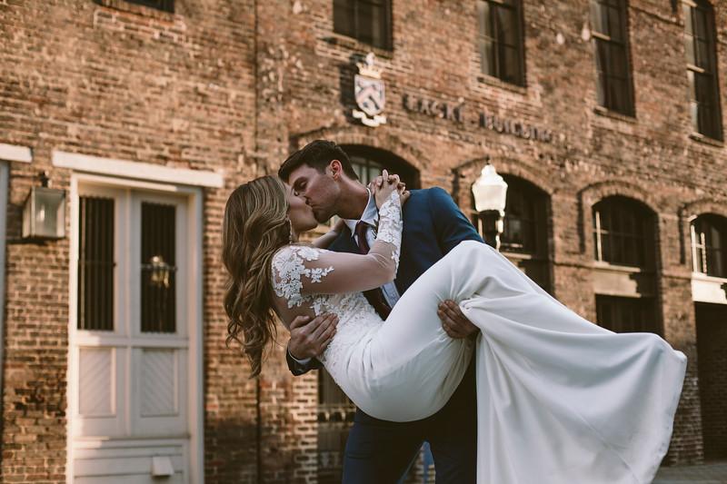 Kate&Josh_ZACH.WATHEN.PHOTOGRAPHER-1019.jpg
