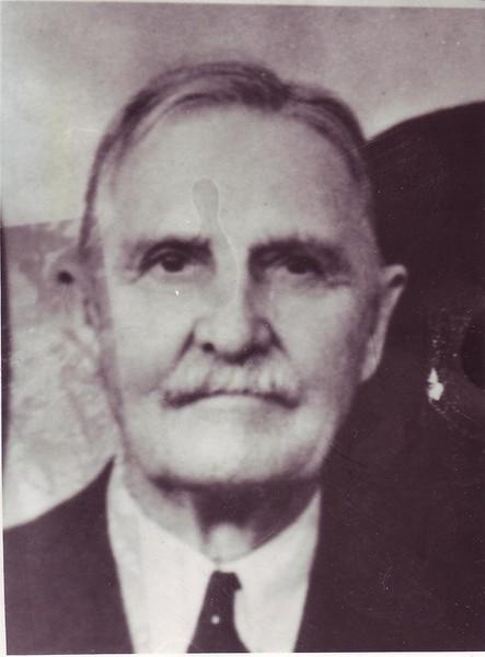 Abel John 05.JPG
