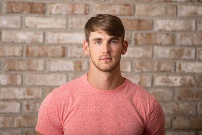 2020 06 Alex Haymond