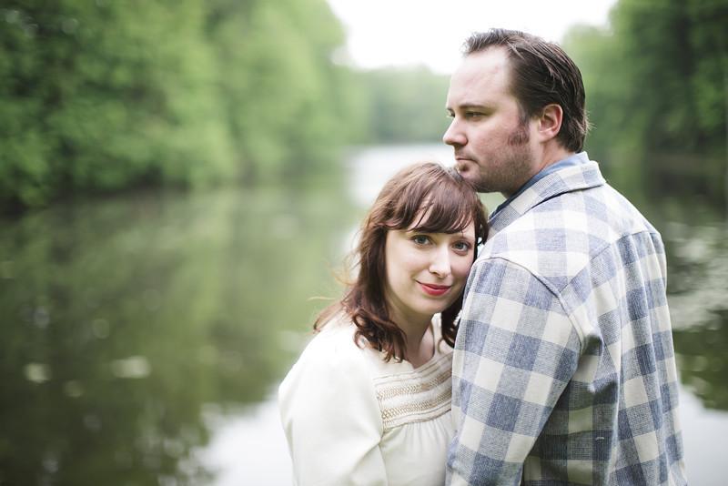 Kelly & Dave Engagement-025.jpg