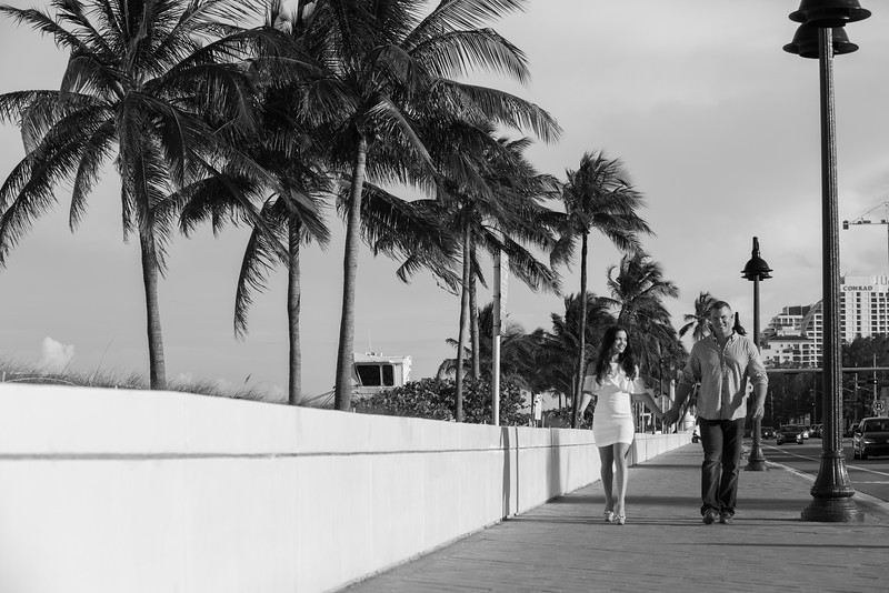 Fort Lauderdale Engagement, Mitchell and Yeni-171.jpg