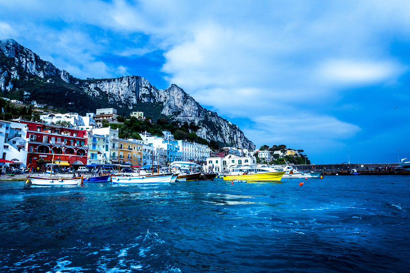 wayne-gooden-island-capri-port.jpg