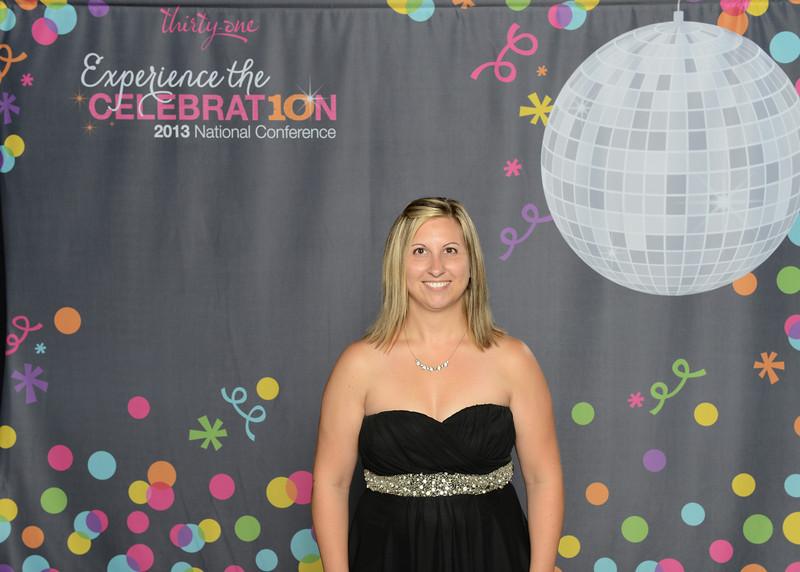 NC '13 Awards - A2-619.jpg