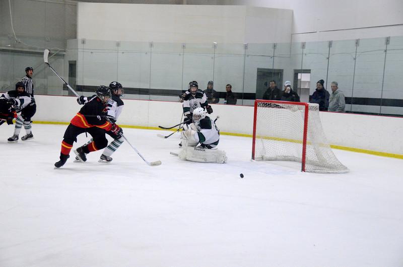 121222 Flames Hockey-251.JPG