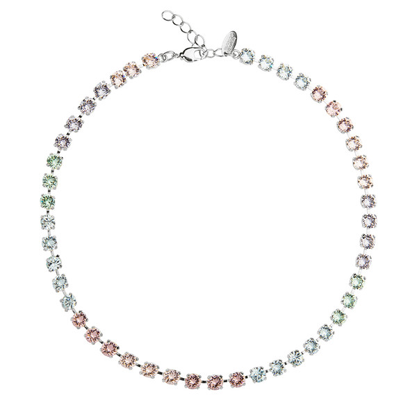 Nicola-Necklace-Rhodium.jpg