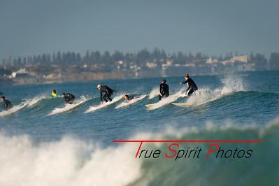 General Surfing 2020