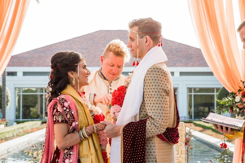 Wedding-2151.jpg