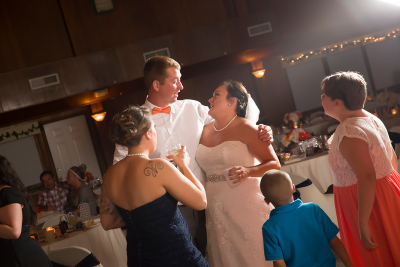 Waters wedding686.jpg
