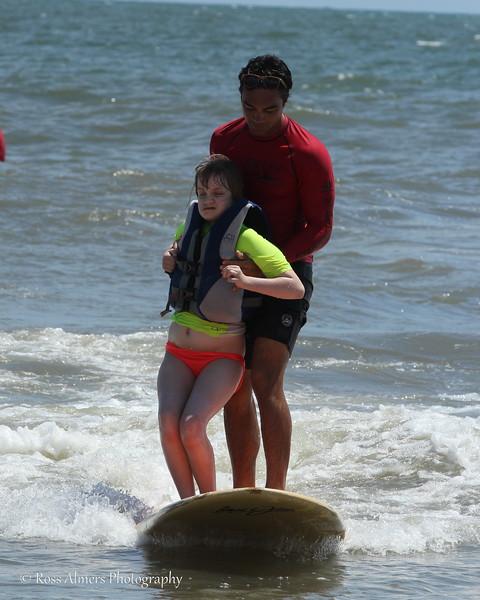 Surfers-Healing-Folly-Beach-South-Carolina-DRA-August-2019 (213).JPG