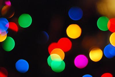 Quitadamo Christmas Eve