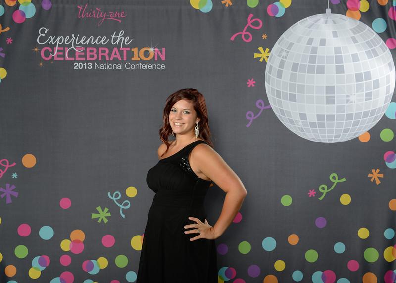 NC '13 Awards - A1 - II-102.jpg