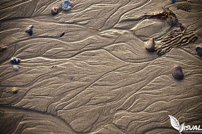 Natural Abstracts