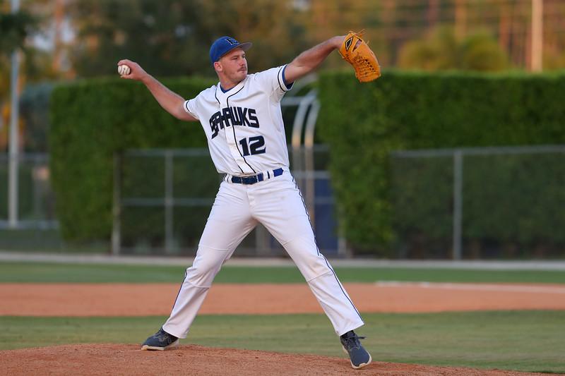 4.23.19 CSN Varsity Baseball Senior Night-130.jpg