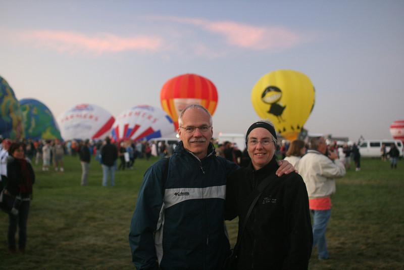Balloon Fiesta 2011 478.JPG