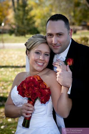 11/5/11 Bogal Wedding Proofs - SG