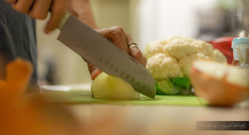 06_15_2014_W_DoYouLoveCooking_01.jpg
