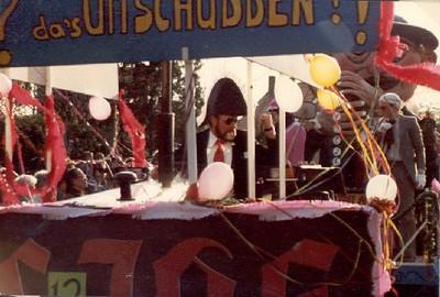 1982_34.jpg