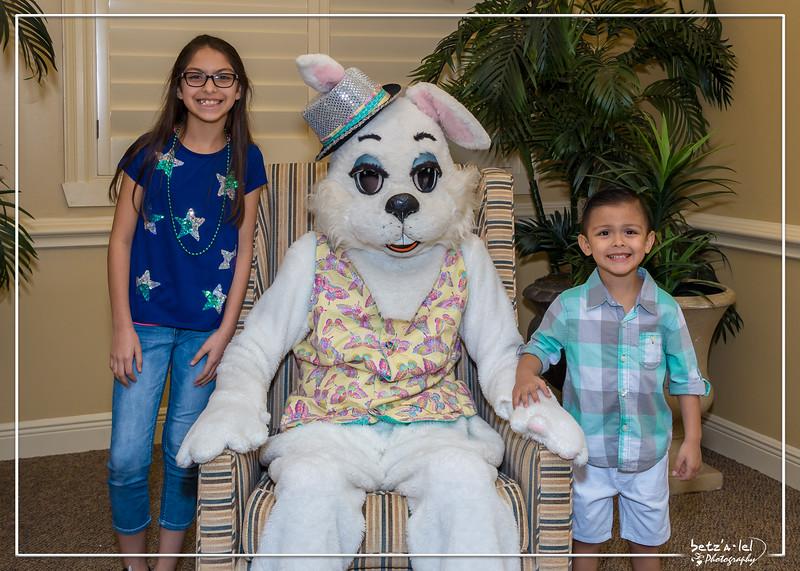 Easter2018_5x7-IMG_0131.jpg