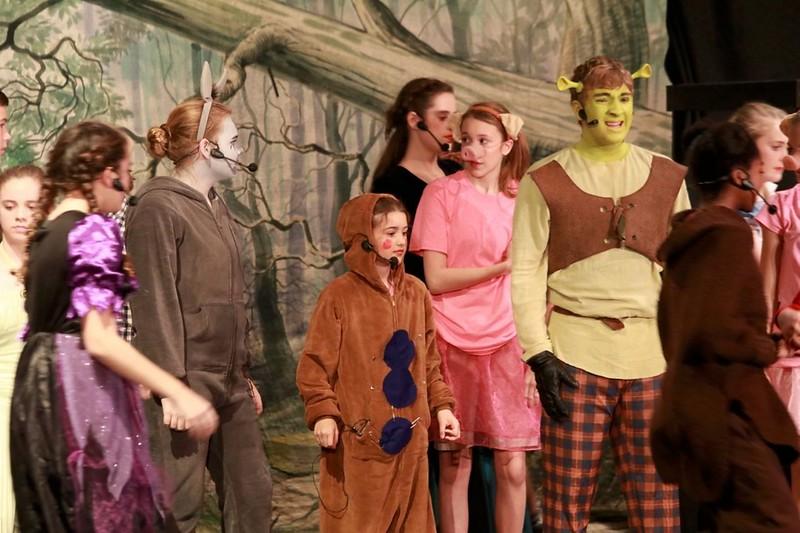 Shrek Jr - 610.jpg