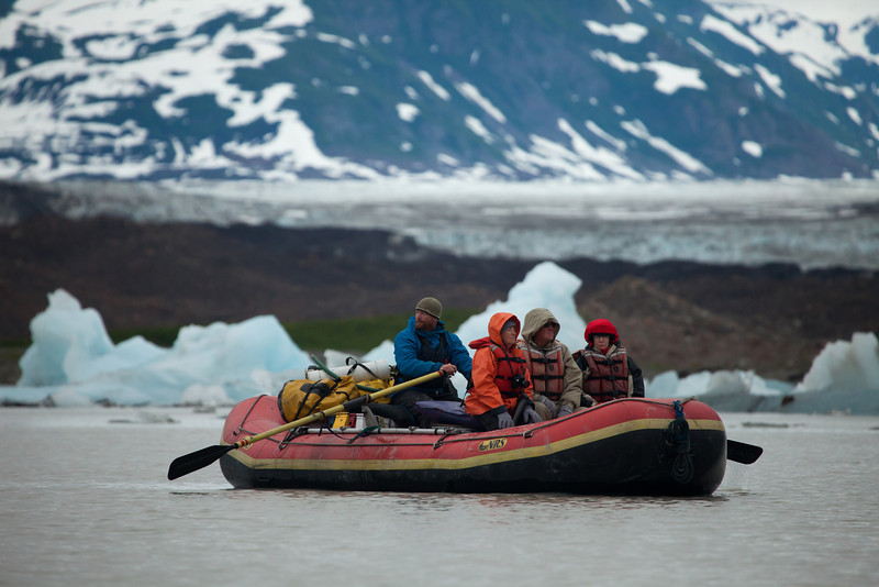 Alaska Copper River-9682.jpg