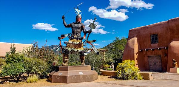 NEW MEXICO 091419-100619