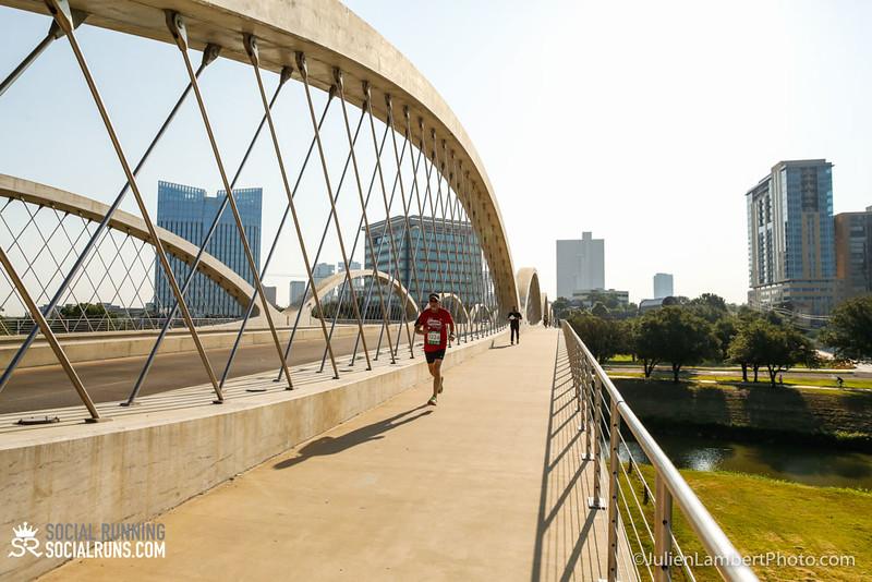 Fort Worth-Social Running_917-0046.jpg