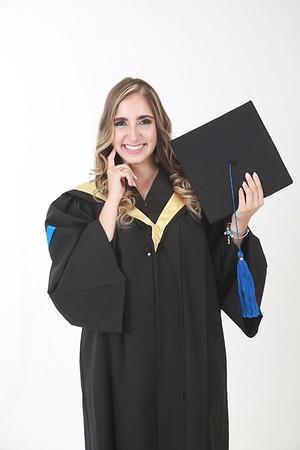 Sesion Graduacion Kelsy Polanco