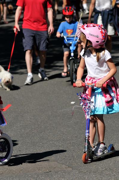 2011_04july_woodhaven-parade__KDP2891_070411.jpg