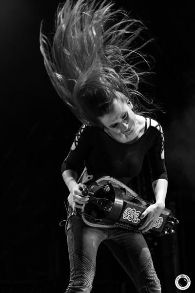 Eluveitie - Monthey 2018 09 Photo By Alex Pradervand.jpg