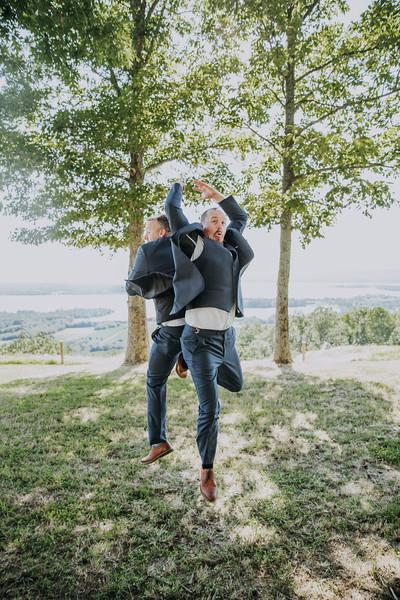 Goodwin Wedding-259.jpg