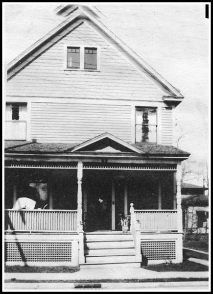 1926B.jpg