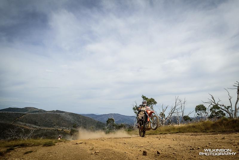 2016 KTM Adventure Rally-203.jpg