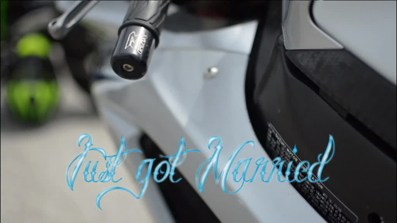 2017-05-13 wedding ride intro video.movie.avi