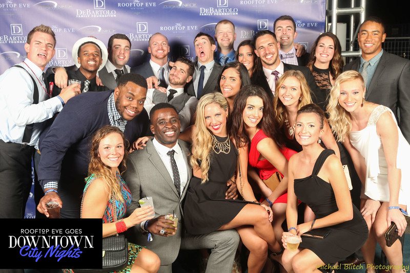 rooftop eve photo booth 2015-452