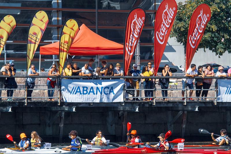 Coca Cola S TEINE VABANG is 353 BE HNYSNA RACING