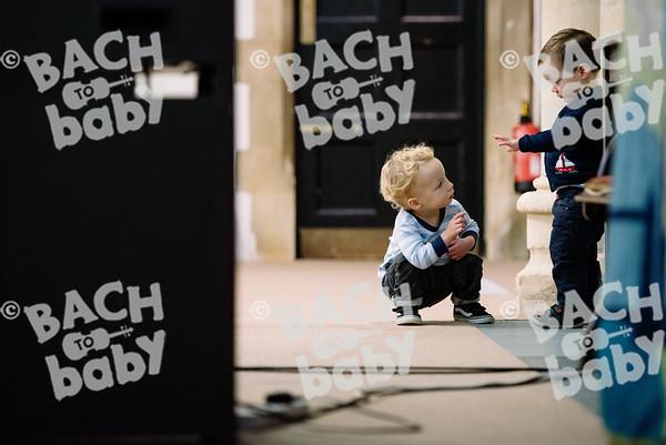 © Bach to Baby 2017_Alejandro Tamagno_Kensal Rise_2017-10-11 016.jpg